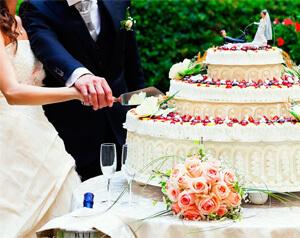 pod-bukami-gorzow-wesele